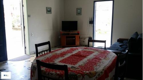 210 - aluguel apartamento próximo a praia