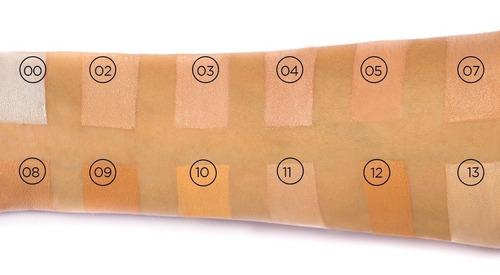 #212 corrector de ojeras neutralizador iluminador