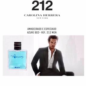 Lojas Renner Perfumes Perfumes Importados Carolina Herrera Em