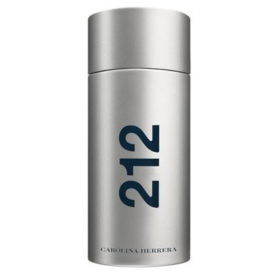 212 nyc edt men ( decant amostra 5ml original frete r$7.99 )