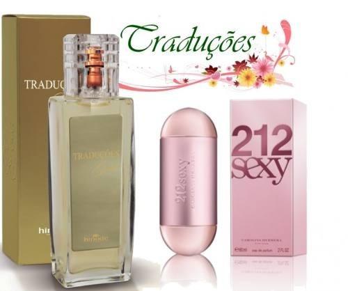 212 sexy (traduções gold)