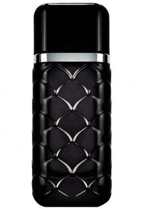 212 vip men wild party de carolina herrera edt 100ml
