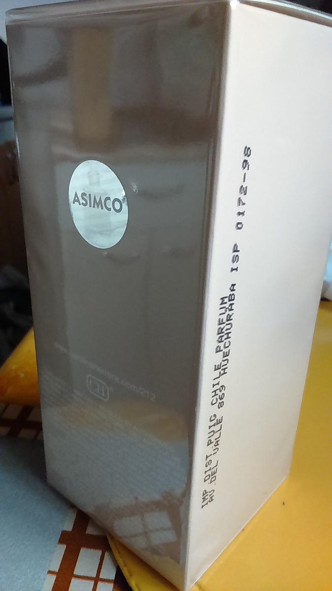 sello de perfumes originales