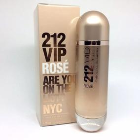 4d4c533c6d Perfume 2 One 2 Feminino Carolina Herrera 100ml Original - Perfumes ...