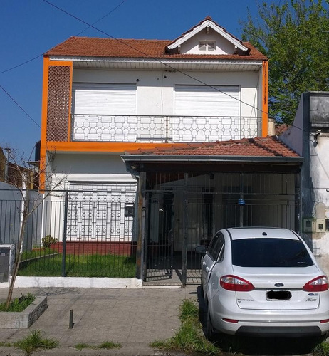 21213 casa - bernal
