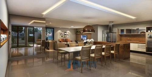2122 - apartamento para vender no  bessa, joão pessoa pb - 2122-1448