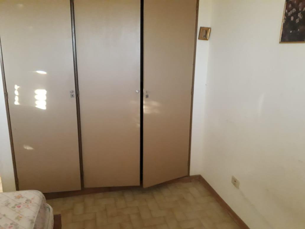 214 - departamento 2 amb -venta  - san bernardo