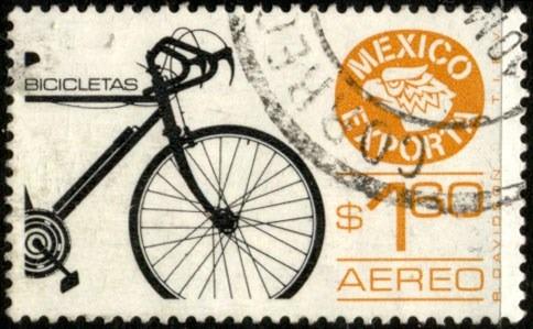 2153 exporta 2° e bicicletas  f b 3 a escaso $1.6 usado 1980