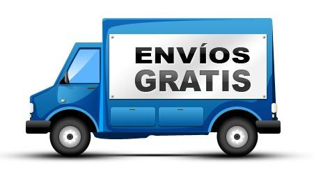 215/75 r16c nexen cp321 10 telas 116/114q + envio gratis