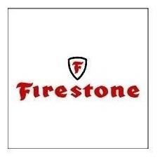 215/80/16r firestone destination at toyota  en fazio