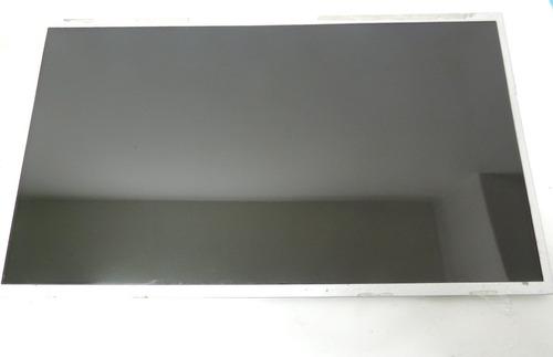 216 - tela 14.0 led bt140w01 para notebook
