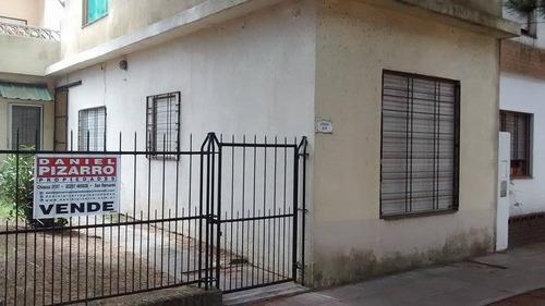 219 - departamento 3 amb - venta - san bernardo