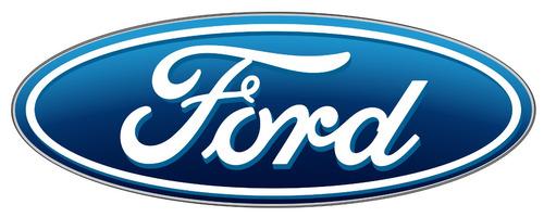 219- friso interior traseiro focus 00 / 09