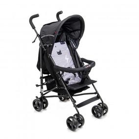 b3f962ecc Cochecito Bebe Color Negro - Artículos para Bebés en Mercado Libre Argentina