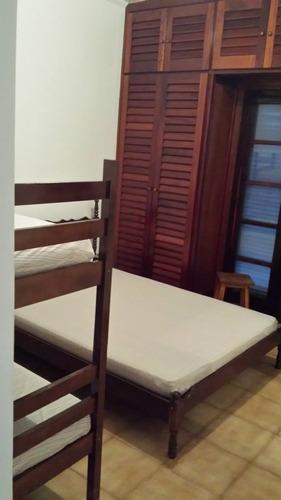 2191- lindo sobrado 5 dormitórios!!