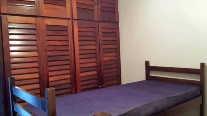 2191 - lindo sobrado 5 dormitórios! simplesmente lindo