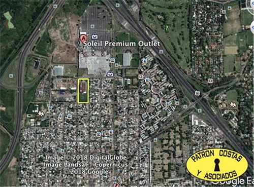 2191-ro-galpon 5000m zona industrial t. 13800m2 boulogne