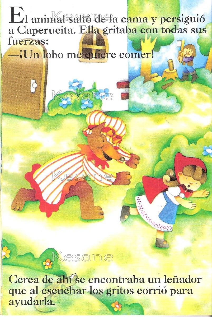 cuentos infantiles ilustrados cortos para descargar pdf