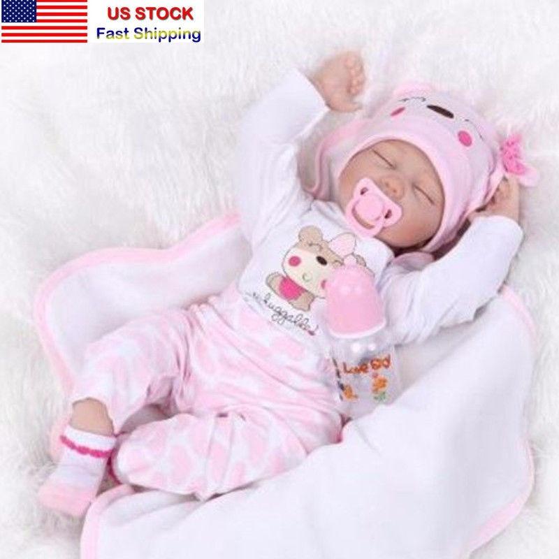mejor selección f28f9 c43fc 22 Ropa De Bebé Recién Nacido No Se Incluye Muñeca