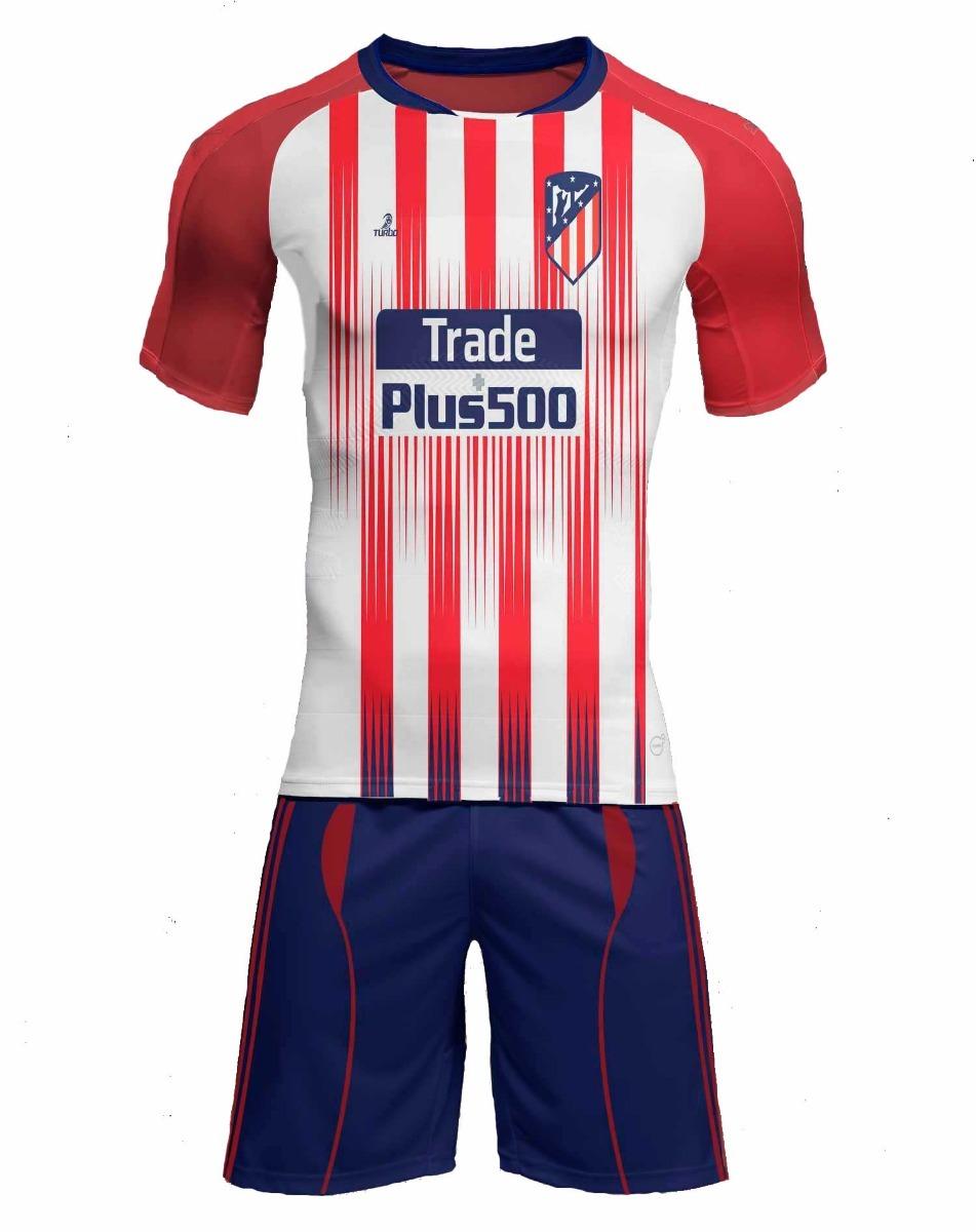 d921ba4fea377 22 uniformes de futbol muy baratos completos envío gratis. Cargando zoom.