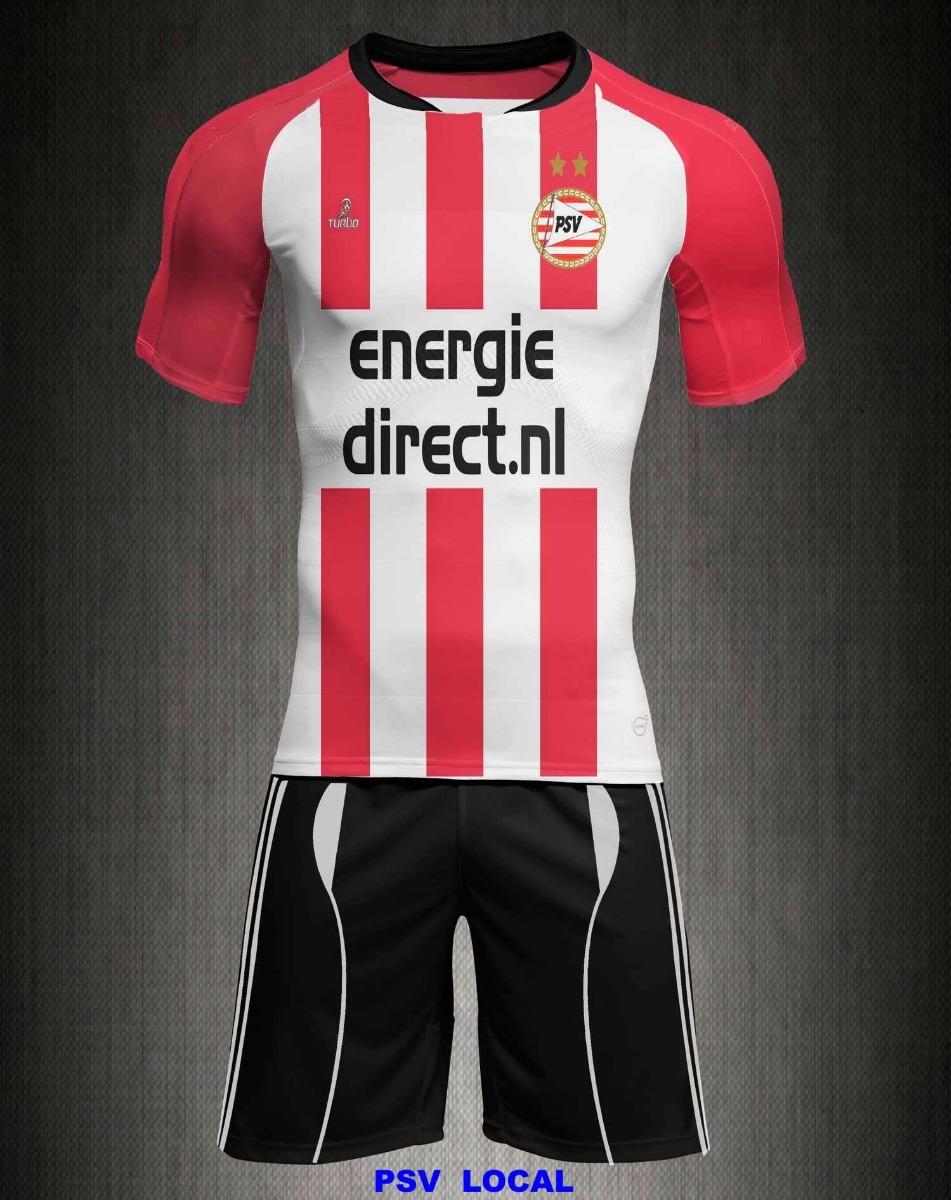 22 uniformes de futbol muy baratos completos portero gratis. Cargando zoom. 895f38060b165