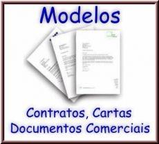 2200 modelos de cartas, contratos e documentos 2014