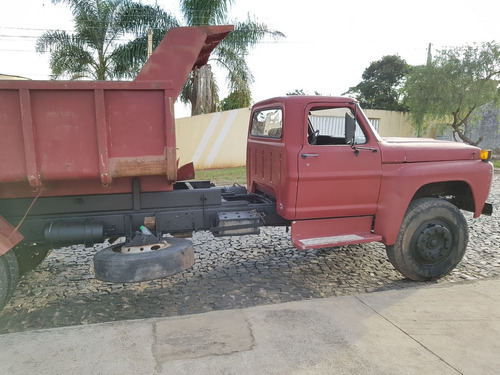 22000 f22000 ford