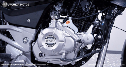 220f 220 motos moto bajaj rouser