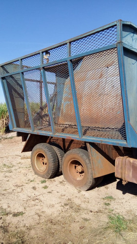 2219 caminhões mercedes benz