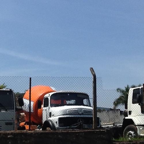 2219 outros caminhão