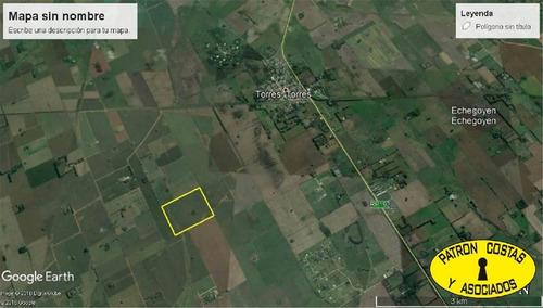 2226-mb- 55 has agricolas en lujan