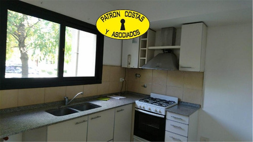2244-aa- duplex 90 m2 casas del alto