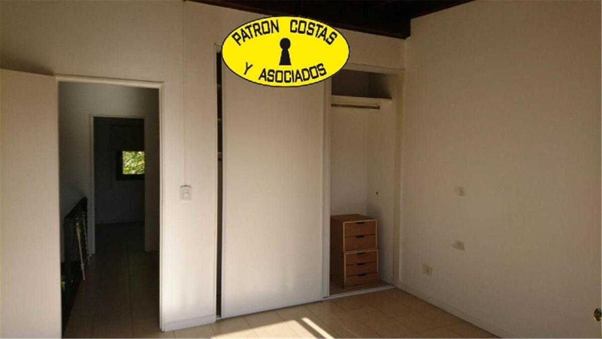 2244aa- duplex 90 m2 casas del alto