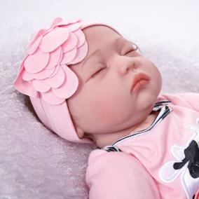 38be03a44 Ebay Bebes Reborn - Muñecos y Muñecas de Bebés - Bebotes en Mercado Libre  Argentina