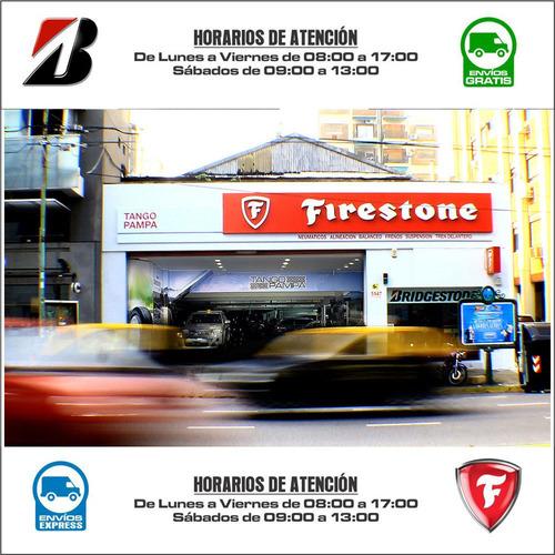 225/45 r17 94 w potenza re760 sport bridgestone envío gratis