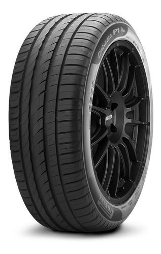 225/45r17 94w xl pirelli p1 cinturato plus red oficial envió
