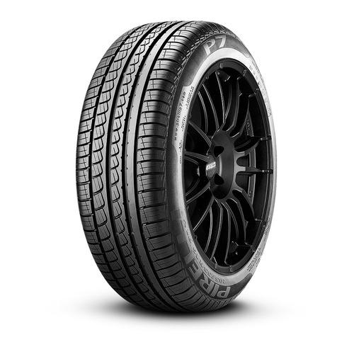 225/45r18 pirelli cinturato p7 91w (mo)