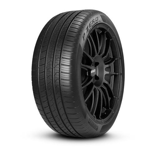 225/50r17 pirelli pzero a/s plus 98w xl