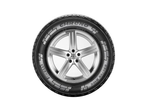 225/70r15 pirelli chrono 112s