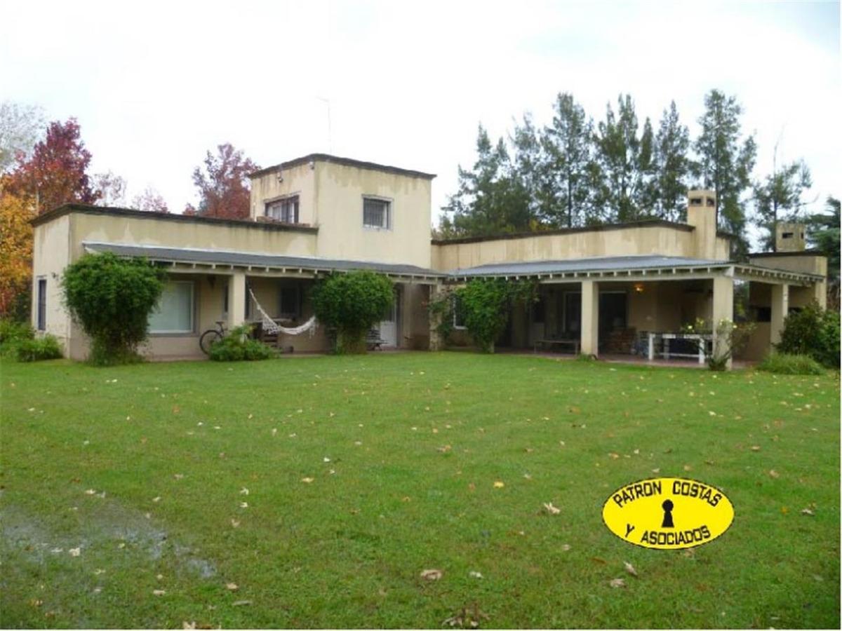 2265hp-casa en venta en la legua,(chacras de murray)