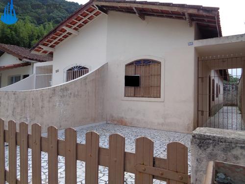 2267- excelente casa 2 dormitórios sendo 1 suíte, 600 mts da