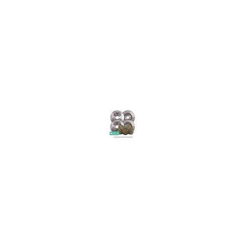 22680-ad21a nissan 00-2 sentra remanufacturado parte
