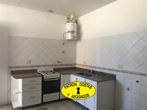2269aa-casa propiedad horizontal villa bosch medio