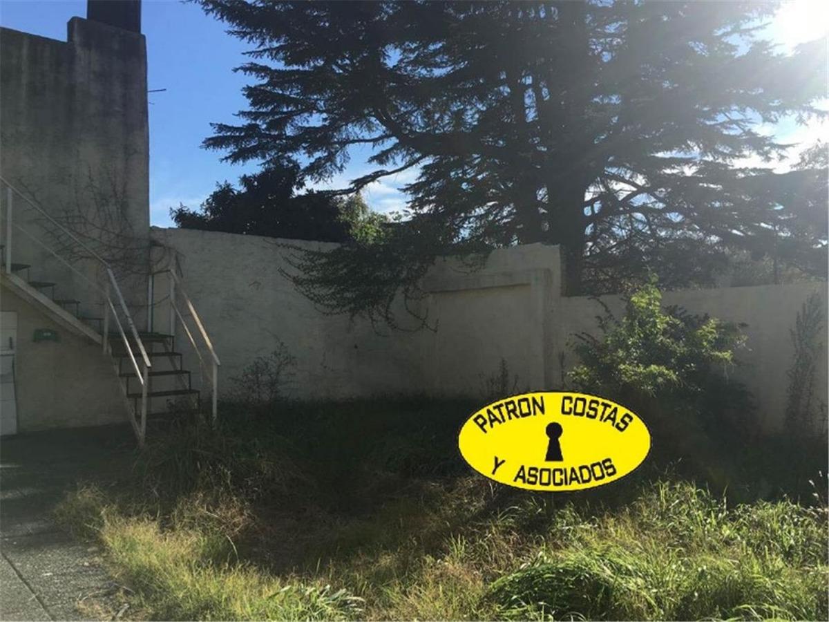 2270ab-casa propiedad horizontal villa bosch  fondo