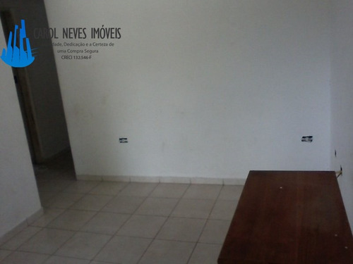 2286- casa isolada em itanhaém, com amplo espaço!
