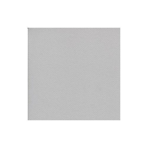 22x28 gris / tv gris alfombrilla personalizada para marcos c