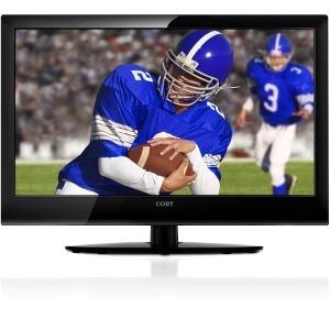 23. 1080p led hdtv/monitor