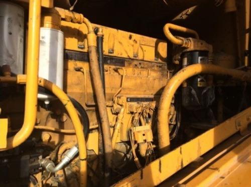 23) cargador frontal / payloader hyundai hl780-9 2010 30 ton