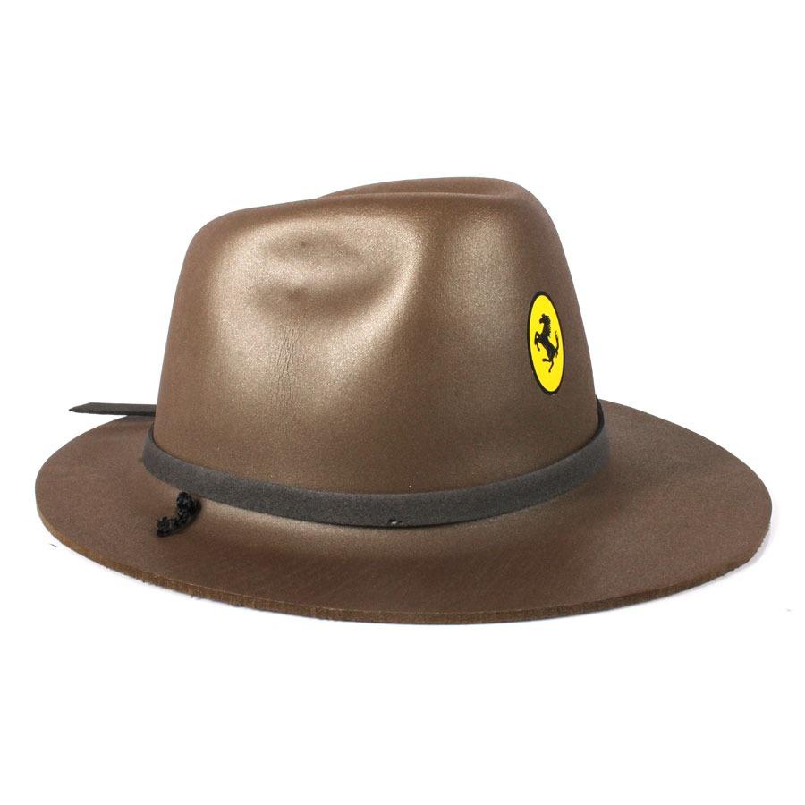 23 Chapéu Cowboy Eva Infantil - Cores Sortidas - R  155,73 em ... eace722751