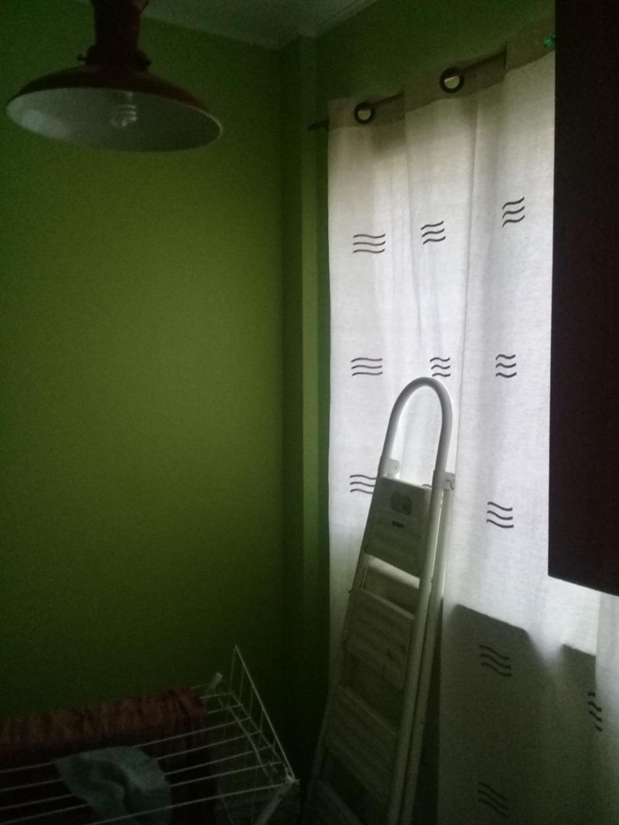 2/3 dormitorios en la mejor ubicación